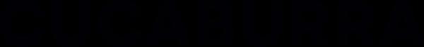 cucaburra logo - agencja brandingowa