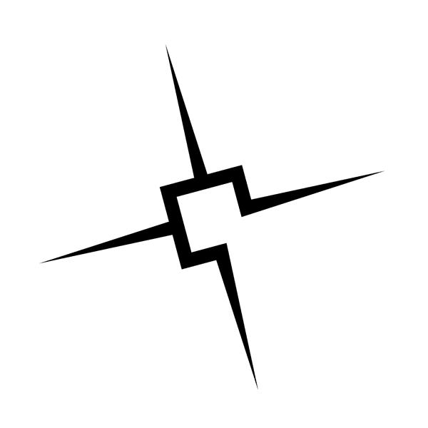 Sygnet PW-Sat 2 - polski satelita