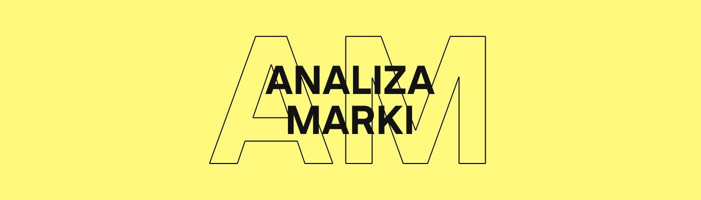 Analiza marki - audyt marki. Jak przeprowadzić?