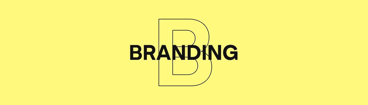 Co to jest branding? Definicja i omówienie brandingu.