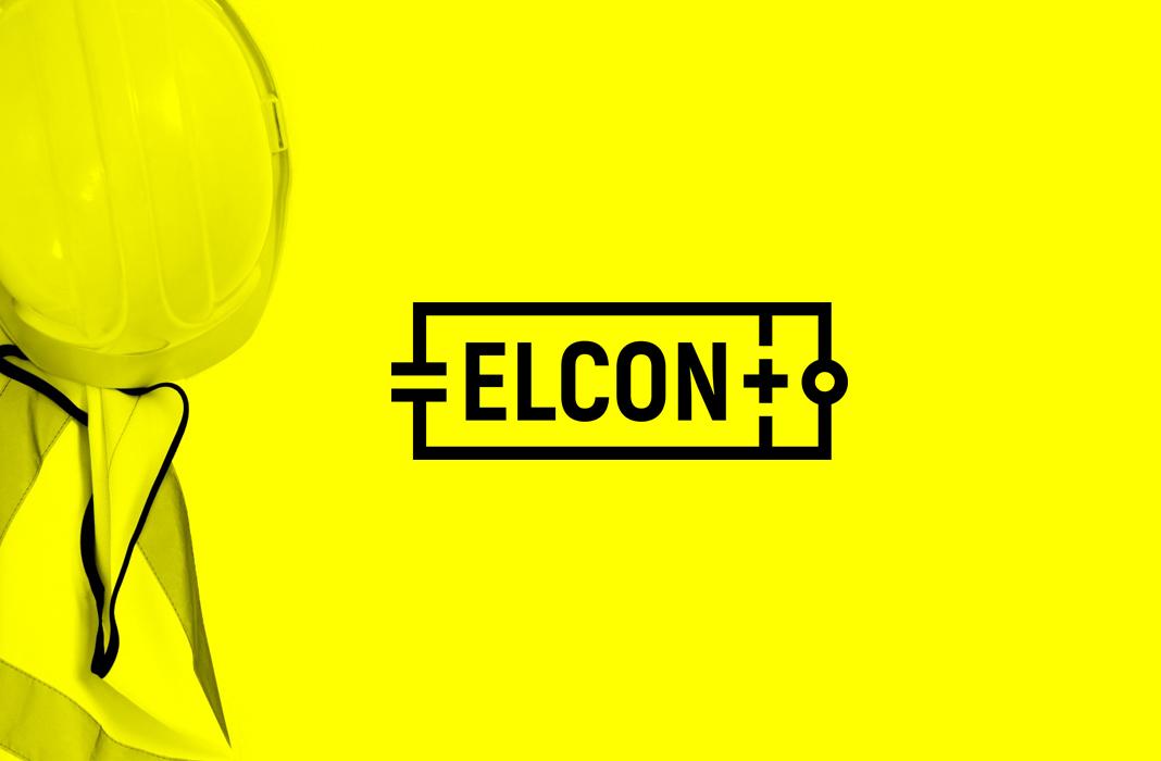Elcon+